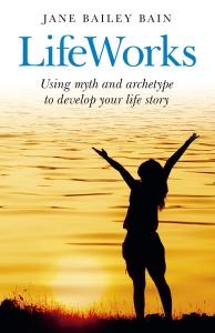 LifeWorksBookCover