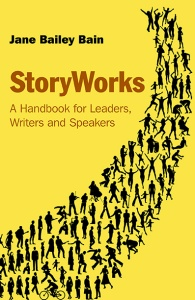 StoryWorksCover