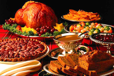 Thanksgiving Traditions The Pilgrim Fathers LifeWorks