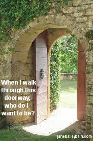 Doorway (3)