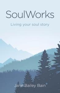 SoulWorksJPG